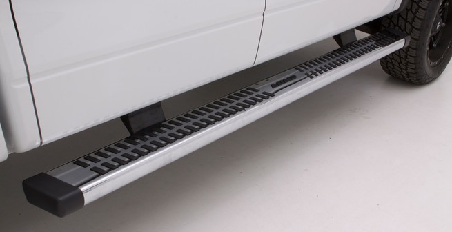 LUND Running Boards
