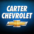 Carter Chevrolet