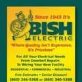 Bish Electric