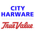City True Value