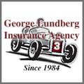 George Lundberg Insurance Agency