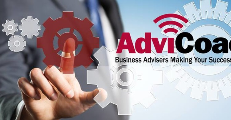 AdviCoach Business Advisors Franchise Opportunity