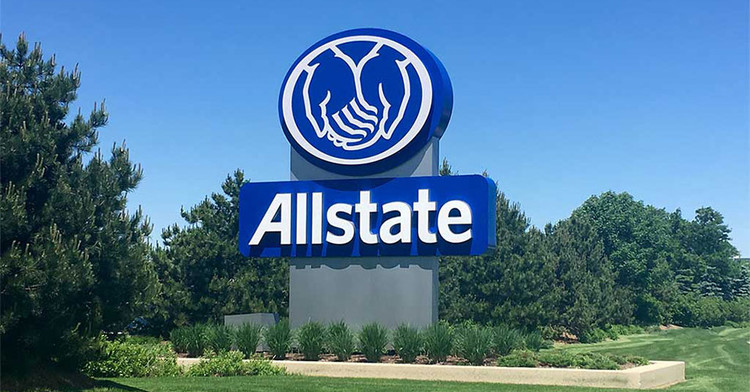Allstate Insurance Company Franchise Opportunity