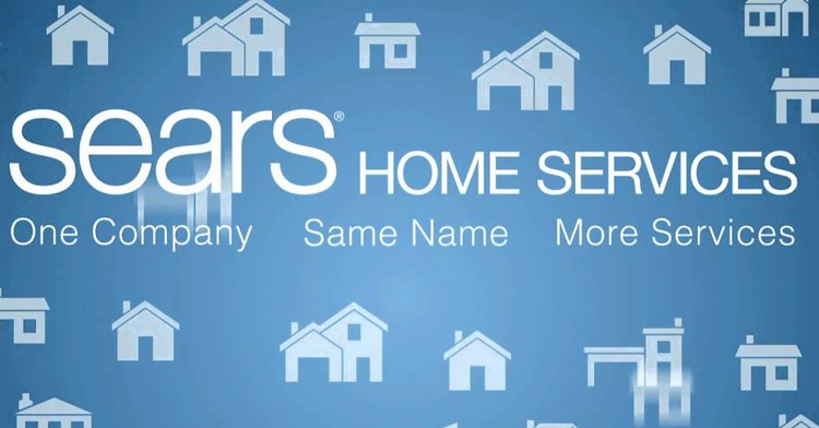 Sears Home Services - Handyman Solutions Franchise Opportunity
