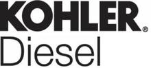 Kohler Warranty