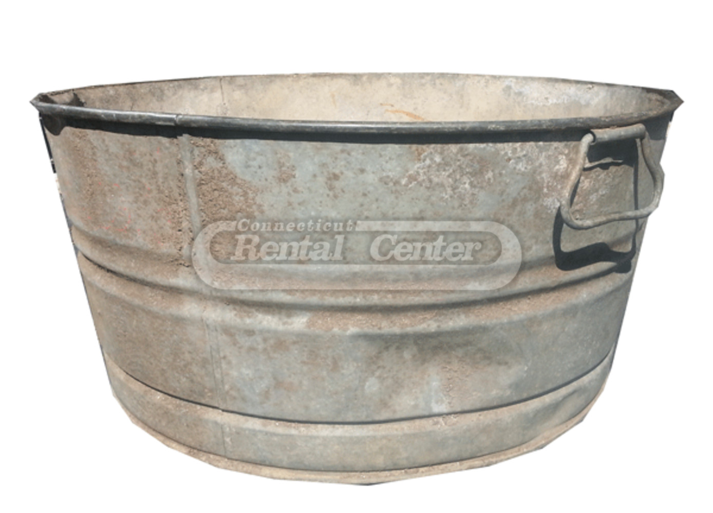 Vintage Galvanized Bathtub Designs 28 Tin Bathtubs Best 20 Galvanized Tub  Ideas On Pinterest F