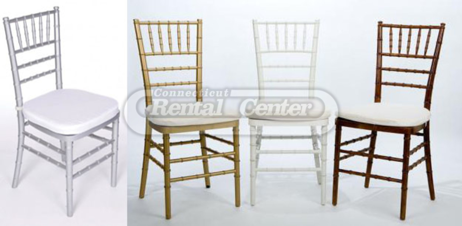 Chiavari chairs rental chicago chairs for - Chiavari Chairs Rentals Rent Chiavari Chairs From Ct Rental Center