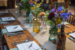 Event Gallery Wedding Rentals In Connecticut