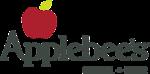 Londregan brokers $575,000 1.75 acre sale to Applebees
