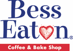 Bess Eaton Donut and Bake Shops (Now Tim Hortons)