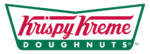 Londregan of Londregan Commercial Real Estate Group & Pilla of Paramount Partners, Broker another Krispy Kreme in Connecticut