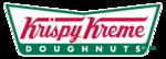 Londregan of Londregan Commercial Real Estate Group & Pilla of Paramount Partners, broker first Krispy Kreme in New England - New England Dough, LLC Opens First of Krispy Kreme Doughnut stores in region.
