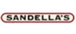 Sandellas Coffee Café