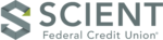 Ledge Light Federal Credit Union