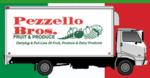 Pezzello Brothers Distributors
