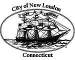 City of New London
