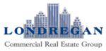 Londregan Commercial Real Estate Group represents seller  HB Nitkin sells Latimer Brook Commons for $3.7m