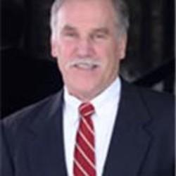 William E. Kane