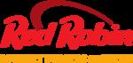 U.S. Foods selects Paramount Partners & Londregan Commercial Red Robin Gourmet Burgers & Spirits to enter NE market