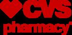 Londregan Commercial Completes Assemblage for CVS