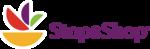 Londregan Commercial Real Estate Group completes Stop & Shop  Gasoline lease