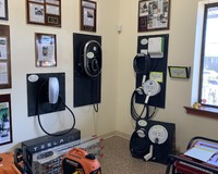 Visit Our CT Electric Car Show Room Today