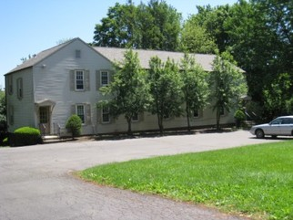 35 Bretton Road