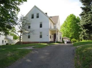 41 Bretton Road