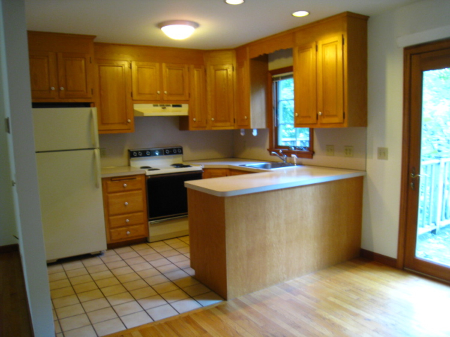 Kitchen cabinets middletown ct - Gallery