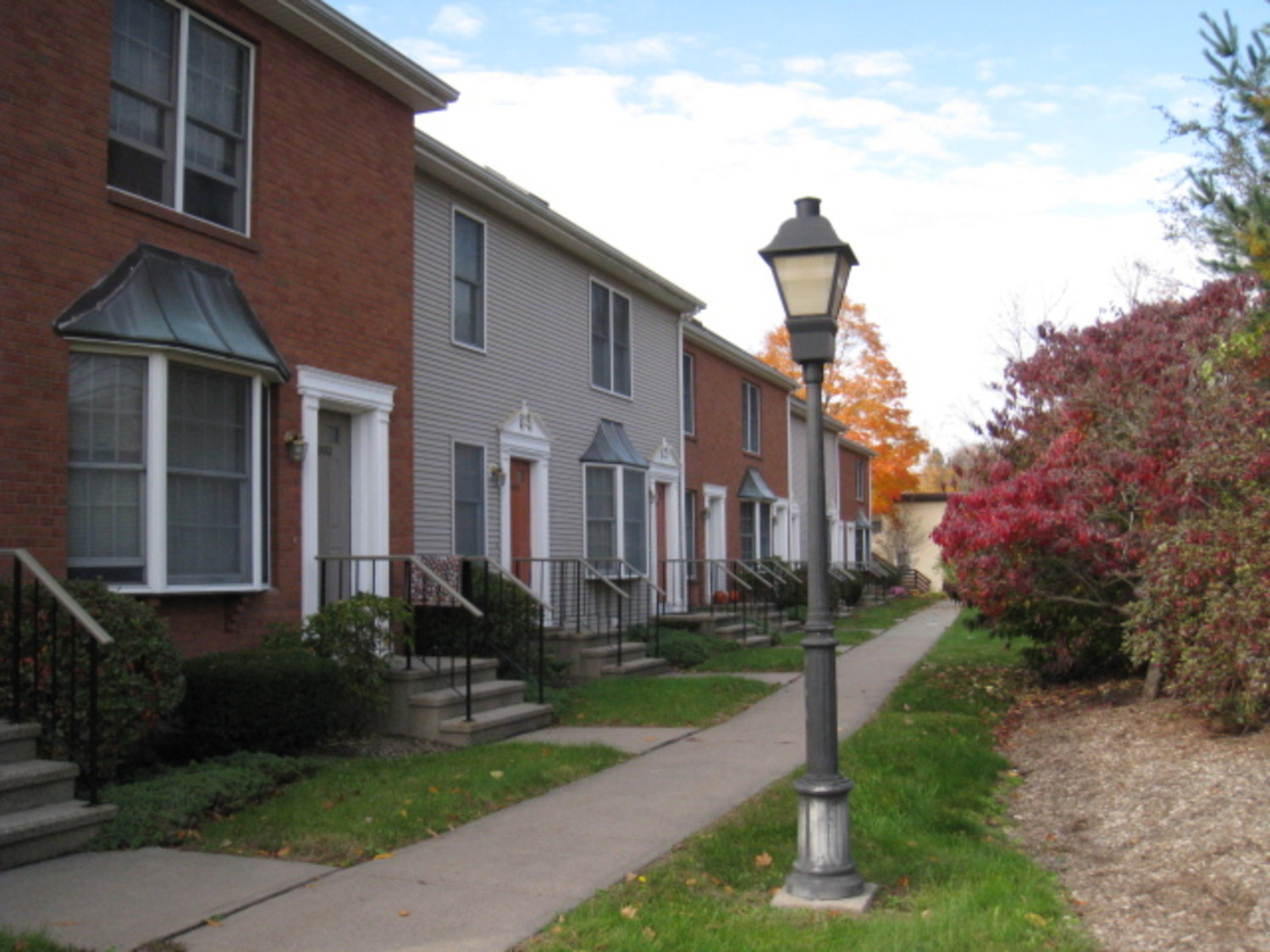 saybrook townhouses 06457 apartment rentals in