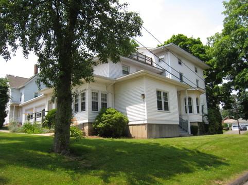 33 Bretton Road, #1