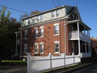 4 Erin Street