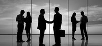 Strategic Relationship Development