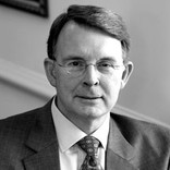 James P. Fabiani