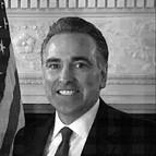 John R. Pagliarini