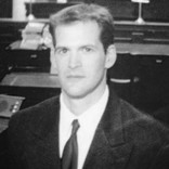 Clark B. Curtis