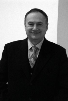 Raffaele Bozzano