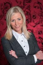 Mary Dawson, Owner