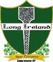 Long Island Breweries - Long Island Brewery Tours