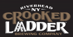 Long Island Breweries - Long Island Brewery Tours